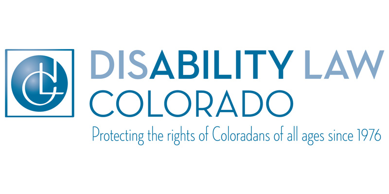 discrimination in employment in the state of colorado Your rights this section answers pregnancy, and sex is prohibited by federal and colorado state law the the age discrimination in employment act (adea.