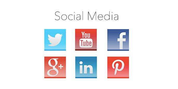 nonprofit social media strategy template - communication plan template upleaf