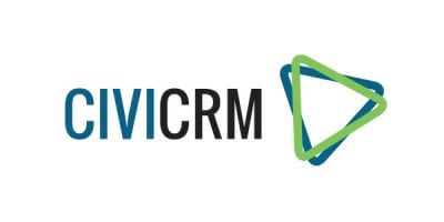 CiviCRM.jpg