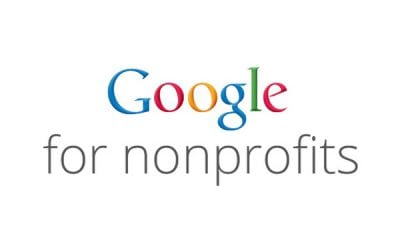 Google-for-Nonprofits.jpg