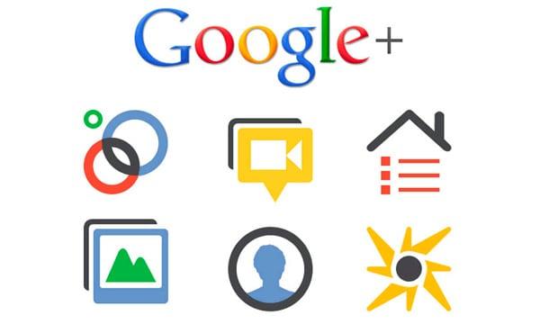 GooglePlusFeatures.jpg