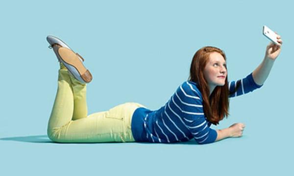 millennials-cover.jpg