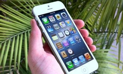 mobile-phone-thumb.jpg