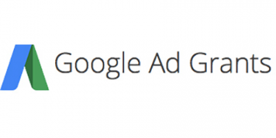 Google-Ad-Grants.jpg