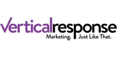Vertical-Response.jpg