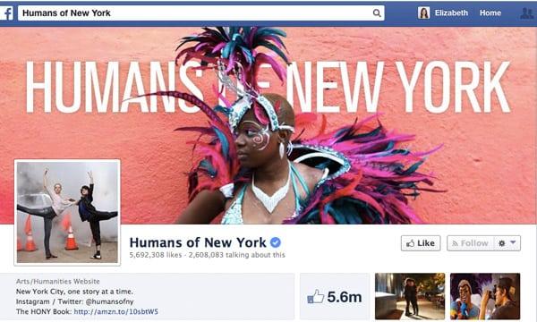 facebook-page-setup.jpg