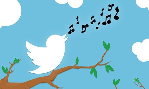 Twitter_Music.jpg