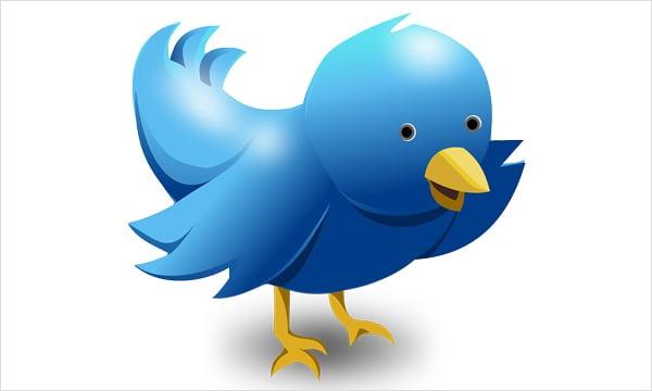 twitter-best-practices.jpg