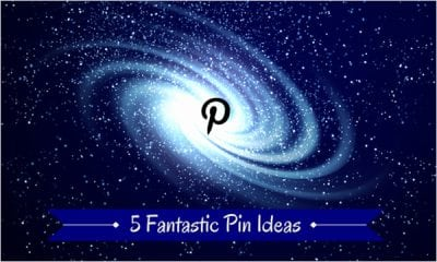 5-Fantastic-Pin-Ideas.jpg