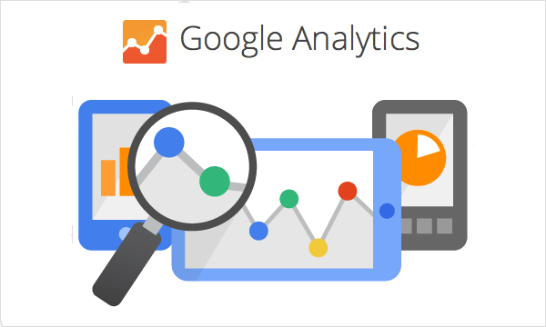 google-analytics-resource.png