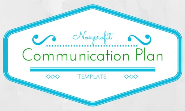 Communication plan template upleaf communication plan template maxwellsz