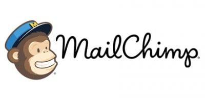 mailchimplogo.jpg