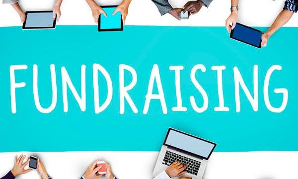 onlinefundraising.jpg