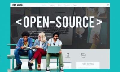 opensource.jpg